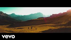 <b>Long Distance Calling</b> - Out There (official video) - YouTube