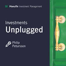 Investments Unplugged