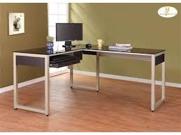 best home office desk setup bnib ikea oleby wardrobe drawer