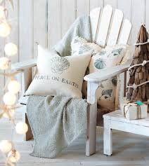 home accents interior decorating: ea holiday luxury home decor by eastern accents coastal tidings collection