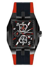 Купить <b>steinmeyer часы steinmeyer</b> s162 11 30 <b>коллекция</b> ...
