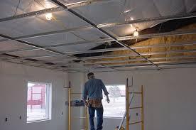 musuem construction photosoffice ceiling gridjpg ceiling office