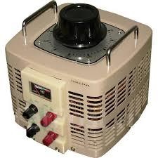 <b>Автотрансформатор</b> (<b>ЛАТР</b>) TDGC2-2К 2kVA <b>Ресанта</b> 63/5/2 ...