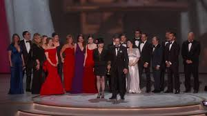 70th Emmy Awards: The Marvelous Mrs. Maisel Wins For ...