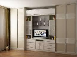 Полный <b>Красивый</b> шкаф-<b>стенка в Гостиную</b>: 140+ Фото больших ...