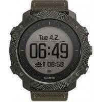 <b>Мужские часы SUUNTO SS022292000</b>