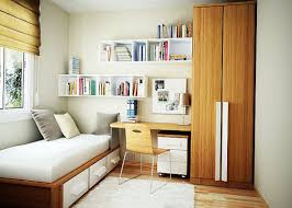 beautiful room designs for small bedrooms ideas beautiful white brown wood glass unique design small beautiful white bedroom furniture