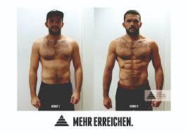 anstehende veranstaltungen your personal strength institute nutrients hormones the nervoussystem module 4