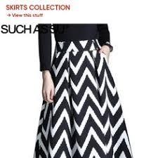 <b>Kpop Harajuku New 2018</b> Autumn Winter Women Mini Pleated Skirt ...