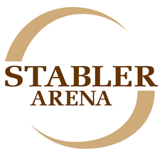 Image result for stabler arena