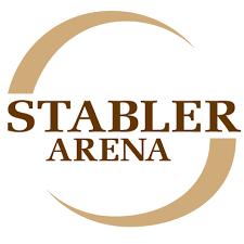 Image result for stabler arena