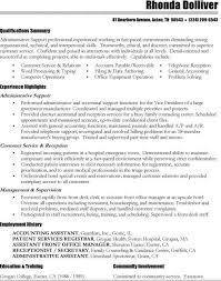 assistant resume resume for cna objective  seangarrette coassistant resume resume for cna objective