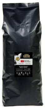 <b>Кофе в зернах</b> Lemur Coffee Roasters Робуста <b>Вьетнам</b> - Blue ...
