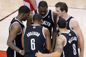 change marks brooklyn nets agent list netsdaily