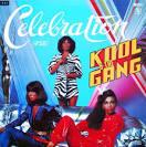 Celebration by Kool & the Gang