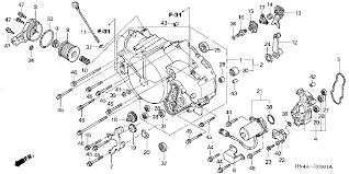 similiar honda 350 rancher engine diagram keywords wiring diagram 1998 honda foreman 400 together honda rancher 350