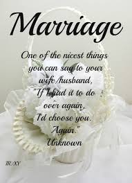 Lovely wedding quotes for bridal | Tumblr Life