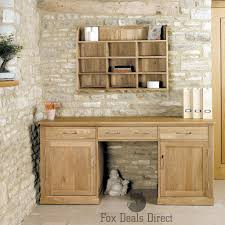 fox deals direct is an official baumhaus business partner and are proud to bring this range to the online market mobel oak large hidden baumhaus mobel solid oak hidden