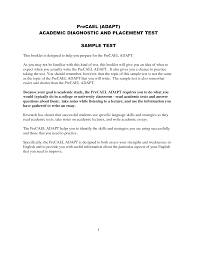 Examples Introduction Essay Photo Introduction Essay Examples Images