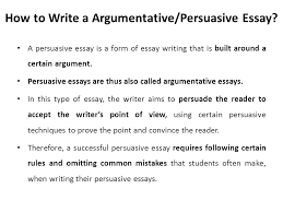 science and modern technology essay   essay for science Chater Meat Market