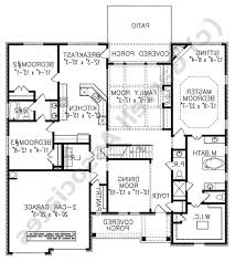 Modern House Designs And Floor Plans   Home Architecture Design    Modern House Designs With Floor Plans