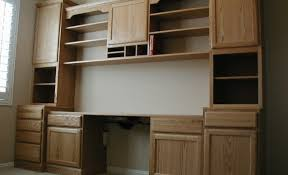 Shaker Cabinet Door Dimensions Makingadifference Cupboard Doors Tags Cabinet Door Depot Custom
