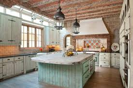 kitchen cabinets primitive size x captainwalt