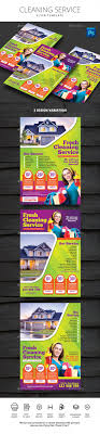 cleaning service flyer template design and photoshop buy cleaning service by monggokerso on graphicriver cleaning service flyer file features size bleed area cmyk 300 dpi easy to edit text well