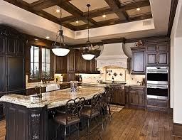 To Remodel Kitchen Custom Kitchen Island Cost Details About Folding Dining Table And