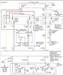 mazda b4000 2001 wiring diagram schematics and wiring diagrams 2003 mazda tribute wiring diagram 1992 bmw 325i convertible 2 5l mfi sohc 6cyl repair s