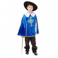 Купить <b>карнавальные костюмы</b> недорого в интернет-магазине ...