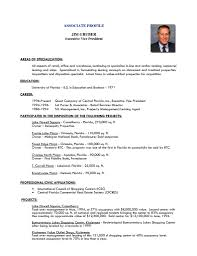 warehouse resume samples getessay biz warehouse resume samples