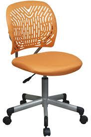 room ergonomic furniture chairs: ergonomic kids desk chair  ergonomic kids desk chair