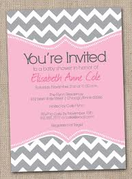 baby shower invitation template baby shower invitation template related image for baby shower invitation template