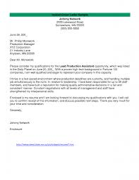 nursing resume cover letter newsound co registered nurse cover cover letter for rn resume lpn cover letter nursing stuff new rn cover letter allnurses registered