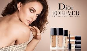 <b>Dior</b> official website   <b>DIOR</b>