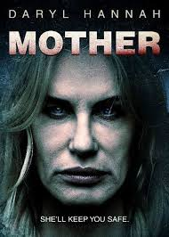 Mother / 2013
