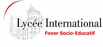 """Résultat de recherche d'images pour """"lycée international saint germain en laye france"""""""