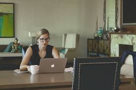 how to monitor employees who telecommute · press8 telecom how to monitor employees who telecommute