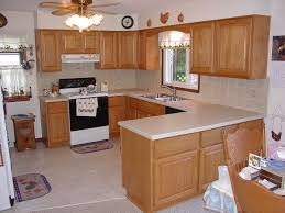 cabinets storage kitchen ideas wooden kitchen  awesome white brown wood glass cool design diy kitchen cabine