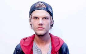 """How did <b>Avicii</b> die? Death reported as suicide after family say: """"He ..."""