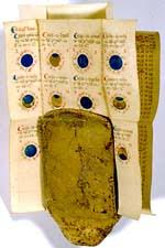 <b>Lunar</b> eclipses between 1425 and 1462 — Highlights — Medieval ...