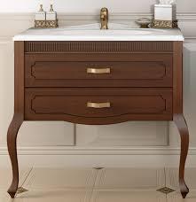 Мебель для Ванной Комнаты <b>Фреско</b> - <b>Opadiris</b>