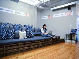 homepolish designs offices for startups business insider amazing netflix office space design