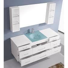 idea bathroom vanity cabinet sets cabinets