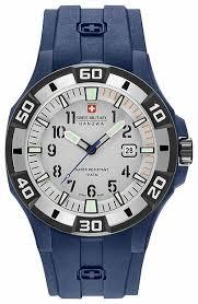 Наручные <b>часы Swiss Military Hanowa</b> 06-4292.23.009.03 ...