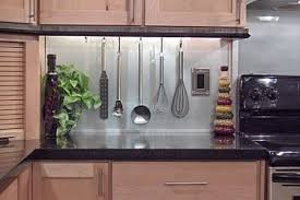 how to install xenon under cabinet task lighting in your kitchen cabinet task lighting