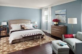 Master Bedroom Colors Benjamin Moore Trend Bm Master Bedroom Colors 57 With Bm Master Bedroom Colors Home
