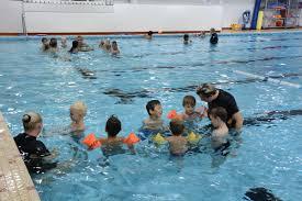 Bilderesultat for svømmeskoleansvarlig