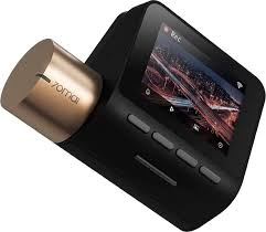 Купить <b>Видеорегистратор 70MAI Dash Cam</b> Lite MiDrive D08 в ...